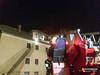 2018.03.12 - Übung Brandeinsatz Jahnstraße 8-2.jpg