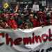 2018-03-22-Paris-Manifestation-Fonctionnaires-Cheminots-018-gaelic.fr_GLD1447 copie