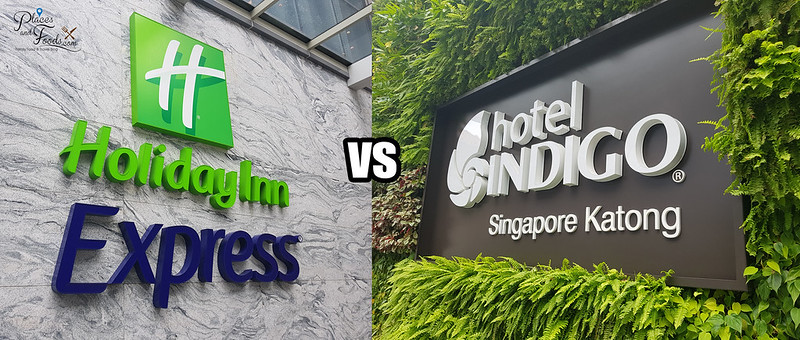 holiday inn indigo katong