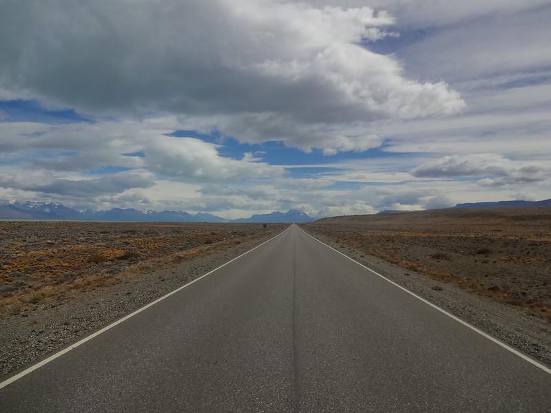 Patagonie Argentine El Chalten
