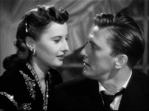 The Strange Love of Martha Ivers - screenshot 5
