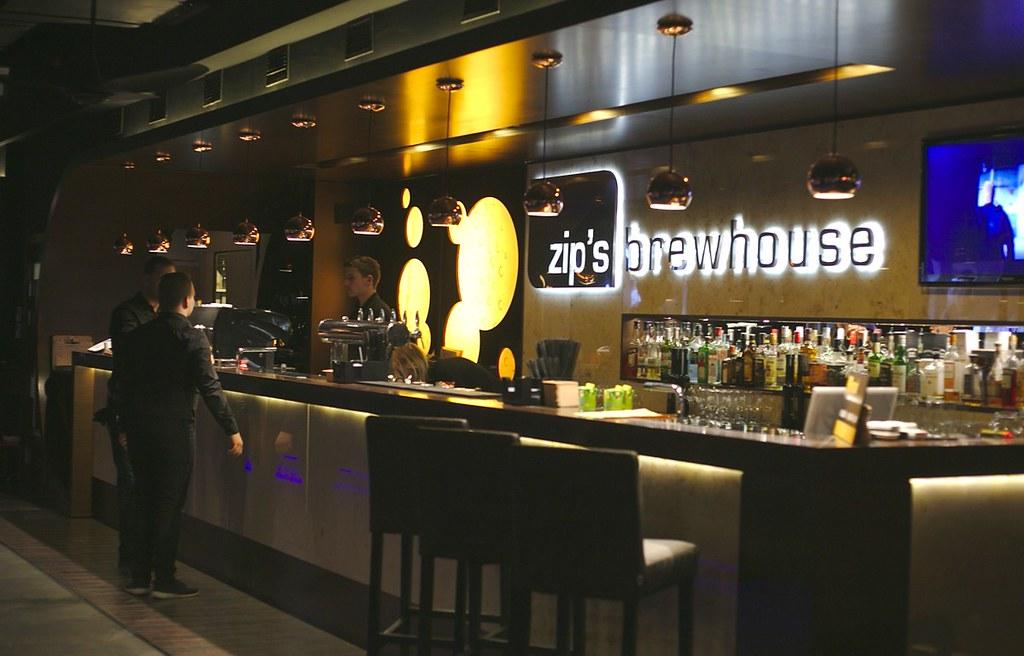 egységes pub bielefeld mit jelent, hogy tudja személyesen