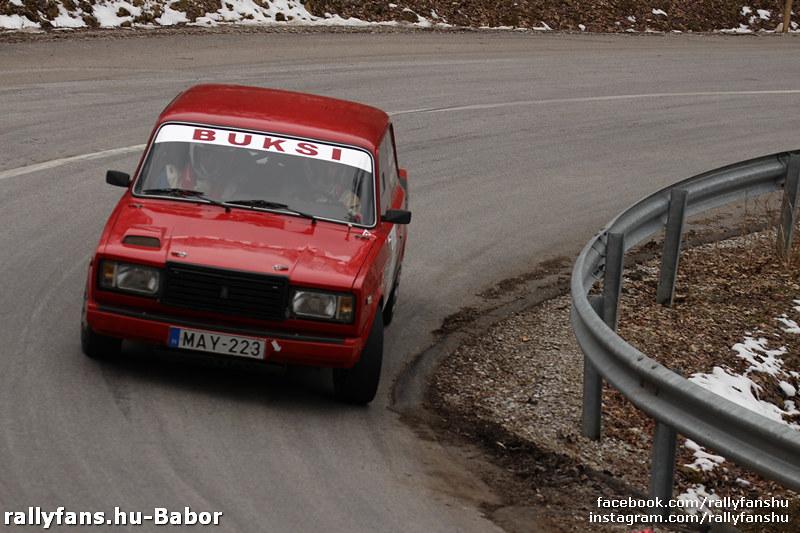RallyFans.hu-11970