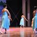 17 Marzo 2018. Presentación: Escuela Municipal de Ballet Clásico