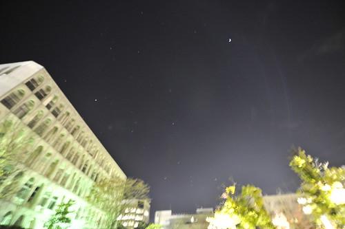 20111117-_DSC4878