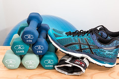 Homepage Fitness Gear