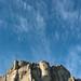 http://giorgiogaleotti.com/Sky/Cloud/DSC_3552.jpg