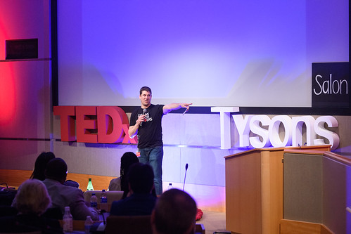 0401-TEDxTysons-Salon-CAWDN-20180319