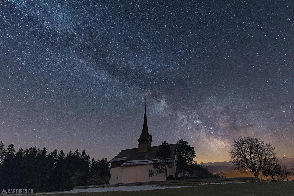 Stars - Würzbrunnen