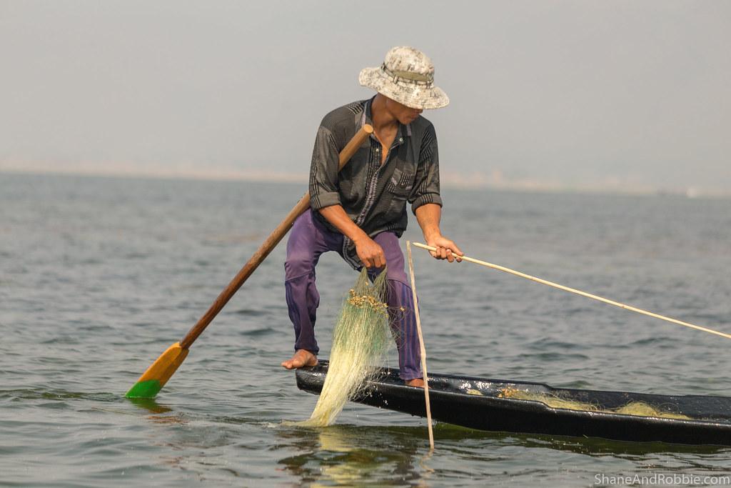 Myanmar-20180327-1814
