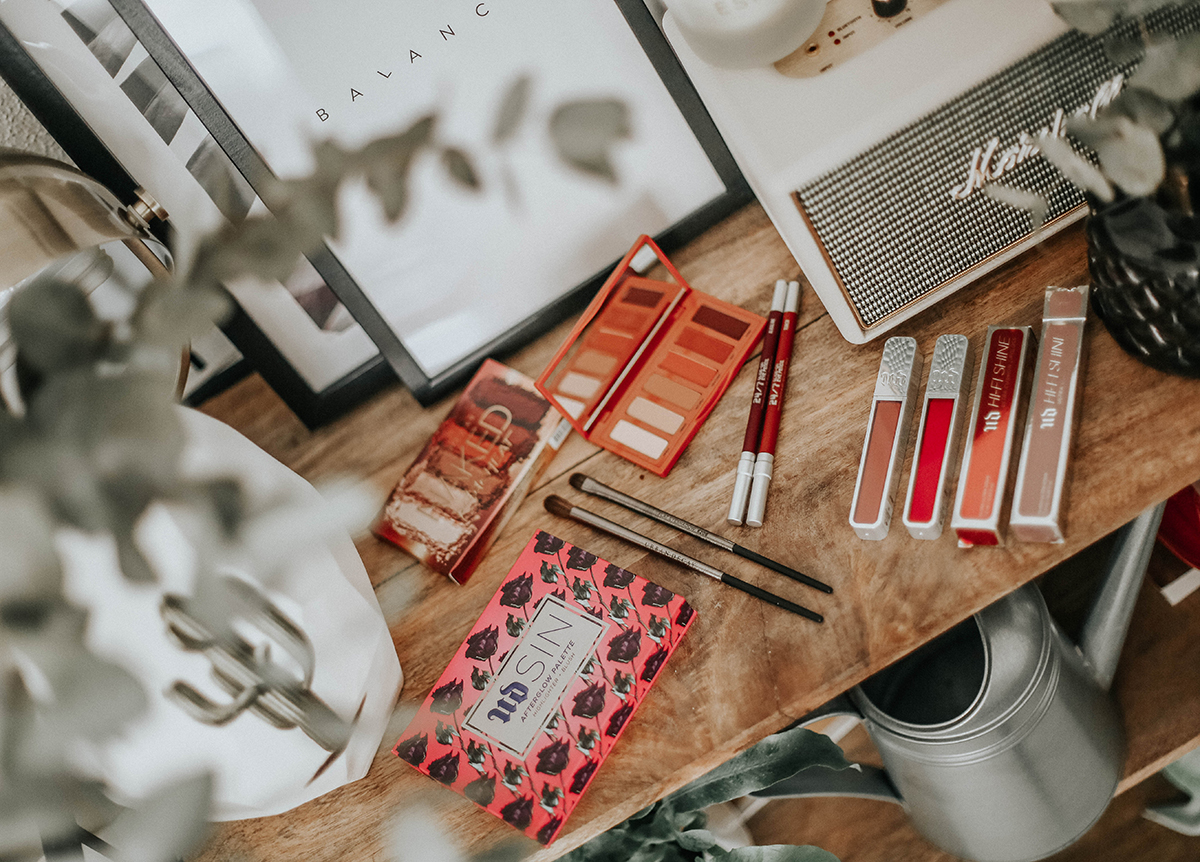 naked-heat-petite-urban-decay-descuento-friends-fanatic