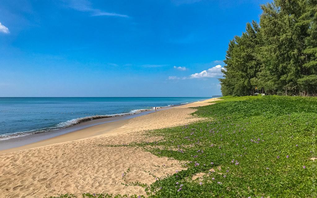 mai-khao-beach-пляж-май-као-iphone-5379