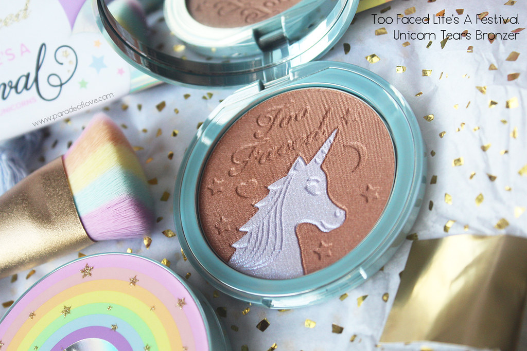 Too-Faced-Lifes-A-Festival-Unicorn_Tears_Bronzer