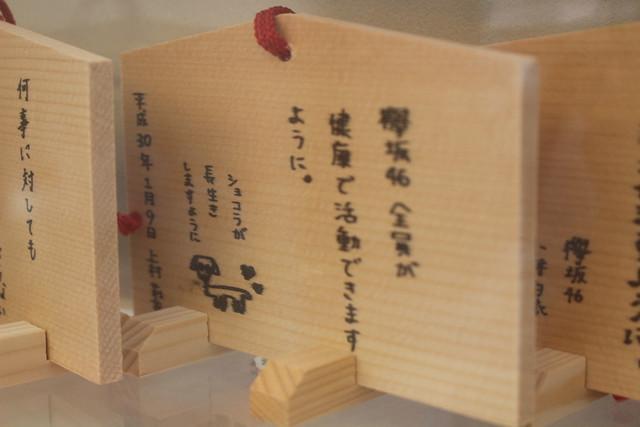 tanashijinja-gosyuin03094