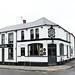 The Gordon Arms Southampton Hampshire UK