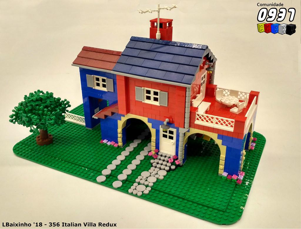 356 Italian Villa Redux (1)