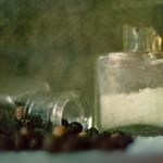 Condiment for Macro Monday