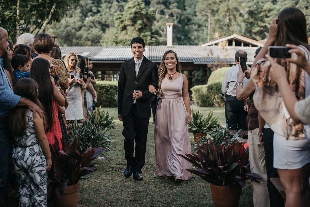 71_T+M_Casamento_BaixaRESBlog
