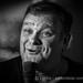 Rev. Allan Finnegan - Vine Comedy Night 18th April 2018 -7547