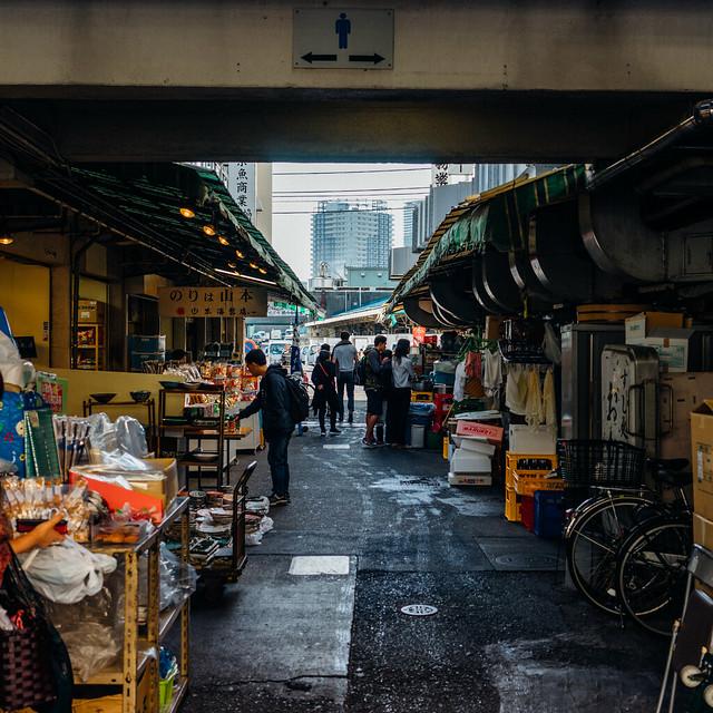 TokyoTsukiji_05