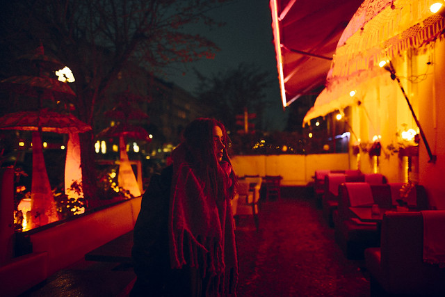 berlin nights, Canon EOS 6D, Sigma 24mm f/1.4 DG HSM | A