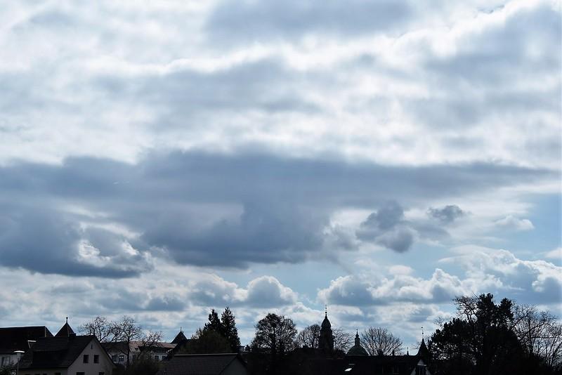 Clouds 13-04 (25)