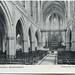 St Stephen's Church, St Stephen's Road, Bournemouth, Dorset