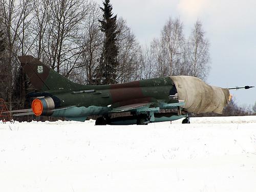 305 SU-22 Tukums 10-03-18