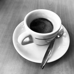 Pause café - Photo of Gressey