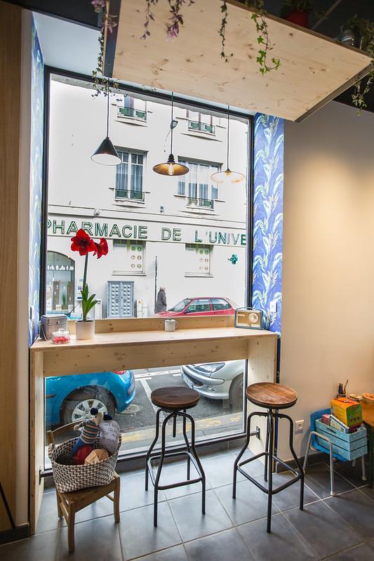 Comme_a_la_maison_coffee_shop_Saint_etienne-5