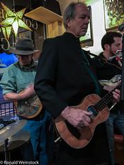 2018-0317 Rick Franklin & His Delta Blues Boys at Cassatt's-0022