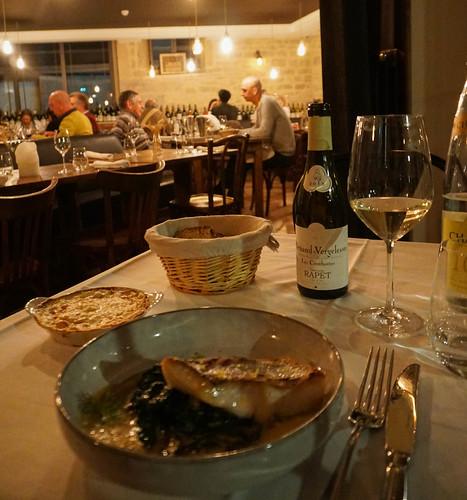 Bourgogne-10-3.jpg