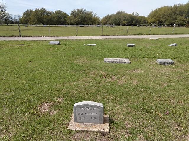 032118 Rosemound Cemetery TJ Murphy (2)