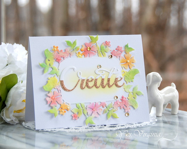 Create (3)