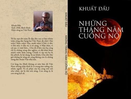 nhung_thang_nam_cuong_no00