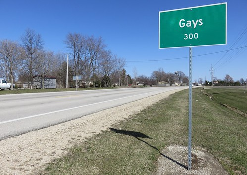 illinois il citywelcomesigns citysigns colescounty gays landscapes northamerica unitedstates us