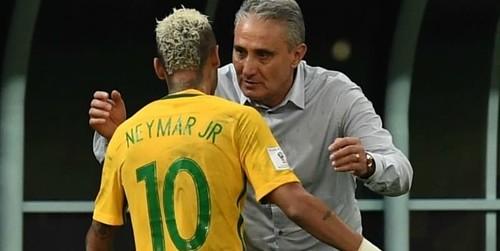 http://cafegoal.com/berita-bola-akurat/brazil-belajar-bermain-tanpa-neymar/
