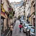 Walking-the-Streets-of-Paris-158