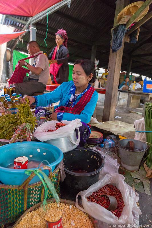 Myanmar-20180325-1509