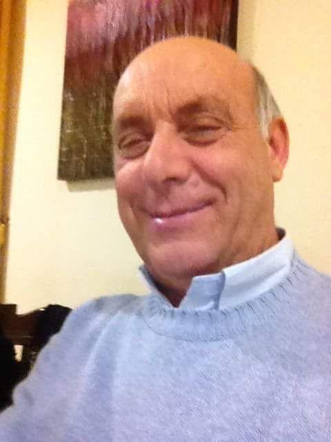 Raffaele Laveglia