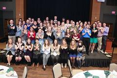 CST Scholarship Reception-55