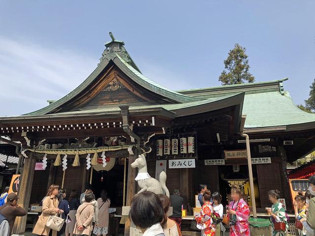 三光稲荷神社 IMG_0243_2