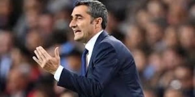 http://cafegoal.com/berita-bola-akurat/valencia-akan-menjadi-pelampiasan-kekesalan-barcelona/