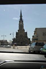 Towards Stenay_2018_04_06_(2) - Photo of Lamouilly