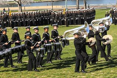 4.13.2018_naval_academy.474