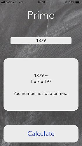 180422_24