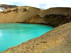 sand, reservoir, lake, body of water, geology, shore, terrain, crater lake, cove, coast, rock, cliff,