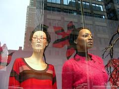 New York - July 2006