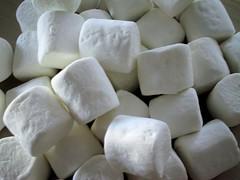 mrshmallows!