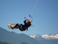 kite sports, sports, windsports, extreme sport,